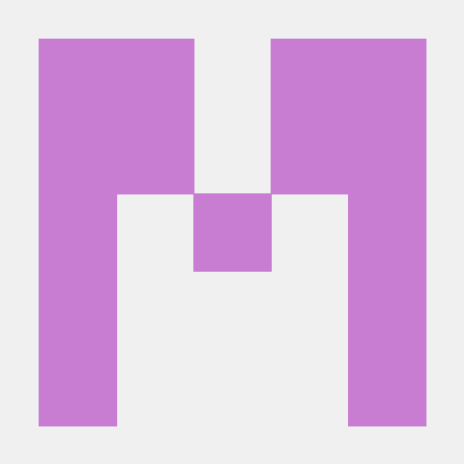 Jasper Leung