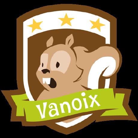 vanoix