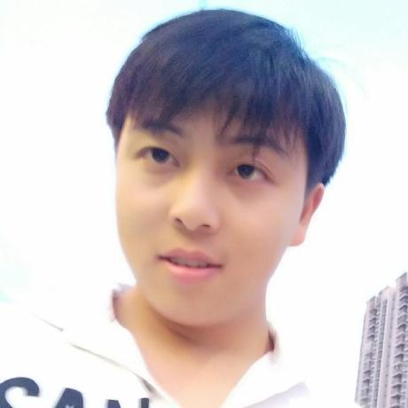 yaoyaoling6666