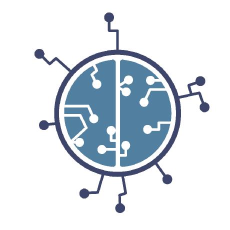 vuex:类似于Flux的Vue js应用软件架构- JavaScript开发- 评论