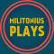 @Militonius
