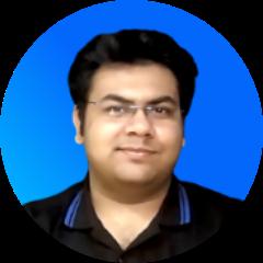 Rajat Kumar Gupta Avatar