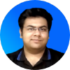 Rajat Kumar Gupta (knightcube)