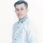 @zuhrisaifudin