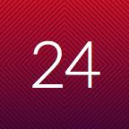 @24ways