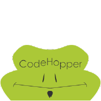 @CodeHopperNL