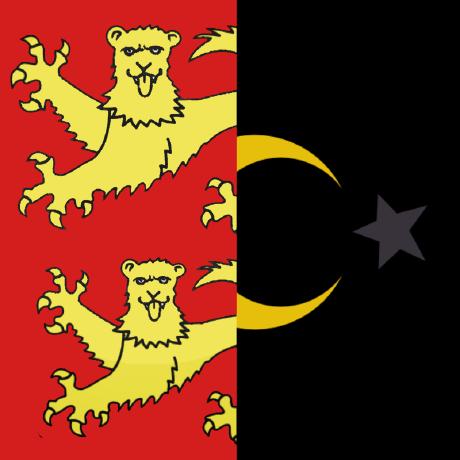 Brunswick-Khorasan