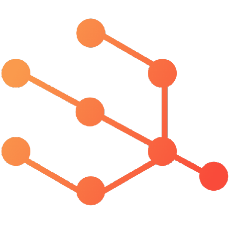 GraphQLSwift