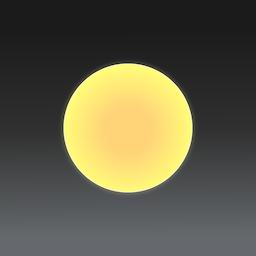 MessageKit 一个iOS优雅的信息UI库 - Swift开发 - 评论 | CTOLib码库