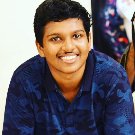 Rahul Sunil