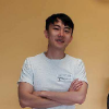 @yifan-hou