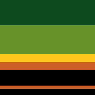 GitHub - rsodre/SyphonC4D: Syphon Server for Cinema 4D