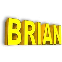 @brian-team