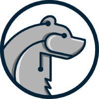 @bearstech