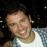 Felipe Gasparini