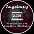 @AugsburgUniversityACM
