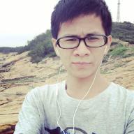 @chenHongbin