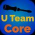 @MC-U-Team