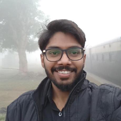 Ambuj Kumar's avatar