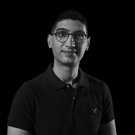 Peterragheb's avatar