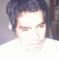 @hernanvicente