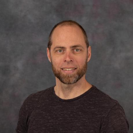 Matt Farrer