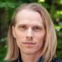 @VictorDenisov