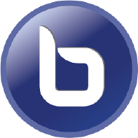 BigBlueButton Developer