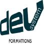 @system-dev-formations
