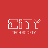 @citytechsoc