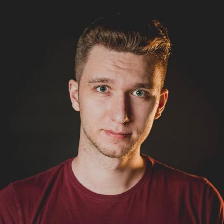Kasper Mikiewicz