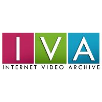 @Internet-Video-Archive