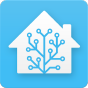 @homeassistant