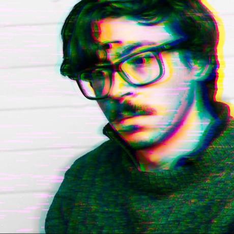 Avatar of FelixGifford