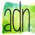 @adn-rb