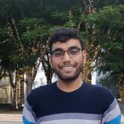 @bhavsarpratik
