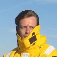 Carsten Block