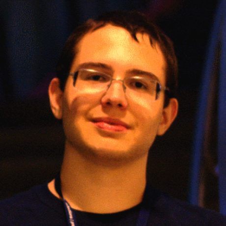 ace-n (Ace Nassri) / Repositories · GitHub