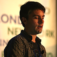 Gabriel Monroy