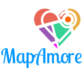MapAmore