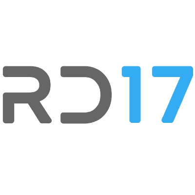 GitHub - RD17/ambar: Ambar: Document Search Engine