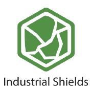@IndustrialShields