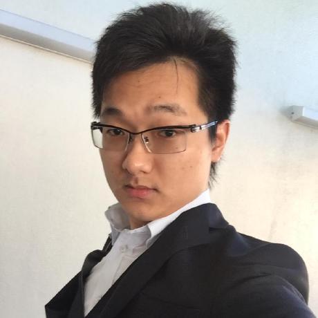 chengqiang wan's avatar