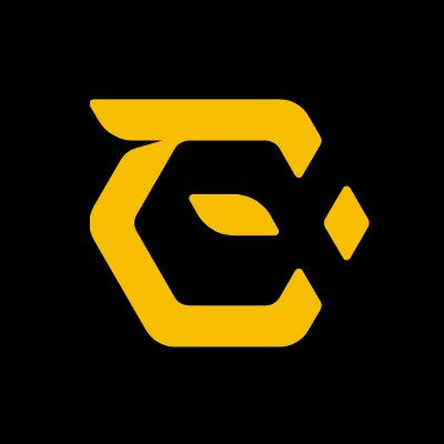GitHub - exonum/exonum: An extensible open-source framework for
