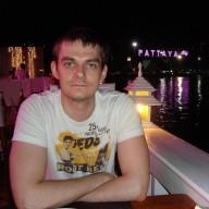 @acheshkov