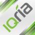 @IQ-RIA