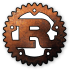 @irony-rust