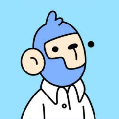 Shobhit Rathi