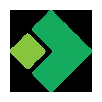 Activiti 7 Roadmap · Activiti/Activiti Wiki · GitHub