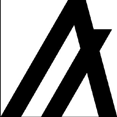 GitHub - algorand/js-algorand-sdk: Algorand SDK in
